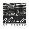 Vicente De Castro