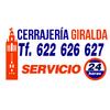 Cerrajería Giralda