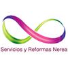 Reformas Nerea