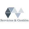 Servicios & Gestión