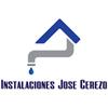 Instalaciones Jose Cerezo