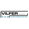 Vilfer Valencia, SL Acondicionamiento de aire