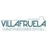 Villafruela Construcciones 2010 S.l.