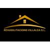 Rehabilitacions Villalca S.l