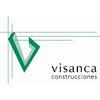 Construcciones Visanca