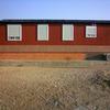 Rehabilitar Fachada En Vivienda De Campo Con 150 M2 Construidos