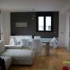 Instalar toldo vertical para porche en vivienda particular