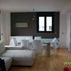 Pintar vivienda particular