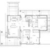 Construccion casa unifamiliar en planta baja