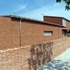 Domotica en vivienda unifamiliar de nueva construcción en camallera (girona)