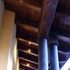 Queremos aislar el tejado de frio,calor y goteras habra unos 40 m2 es para un local