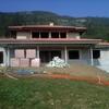 Construir Vivienda Unifamiliar En Oviedo