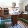 Limpieza de vivienda lavar ropo planchar y cocinar
