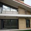 Reparacion aislamiento termico ventanal habitacion