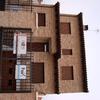 Casa unifamiliar prefabricada en parcela
