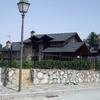 Construir vivienda unifamiliar en san josé (almería)
