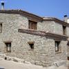 Construir Vivienda Unifamiliar En Miraflores De La Sierra