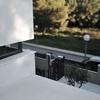 Cambio carpinteria exterior vivienda unifamiliar (ventanas-persianas y puertas)