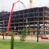 Reformar vivienda de protección oficial  completa