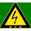 Electricidad  Vcg
