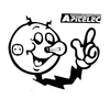 Apitelec SL