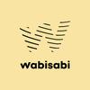 Wabisabi Interiorismo