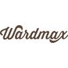 Wardmax, C. B.