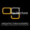 Arquitectura & Diseño - Alfonso González Fernández
