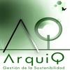 Arquiq _ Gestión De La Sostenibilidad