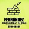 Construcciones. Fernandez