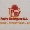 Reformas Pedro Rodriguez