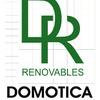 Domotica Renovables