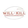 Will Kill, S.a.