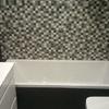 Reforma 2 baños getafe