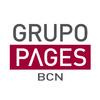 GRUPO PAGÈS BCN