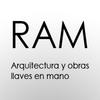 Rambcn