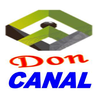 Don Canal