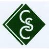 Comercial San Cosme Materiais De Construción S.l.