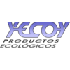 Yecoy Productos Ecológicos