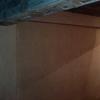 Aplicar yeso en paredes 300 m2