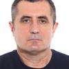 Yuriy Bedin