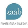 Zaab Arkitektura