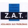 Z.A.T. Aislamientos y Escayolas
