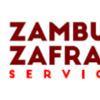 Zambudio Y Zafra Servicio S.l.