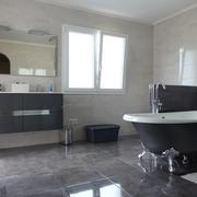 Reforma tu baño por solo 2890 €
