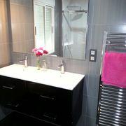 Reforme su baño desde 1550€