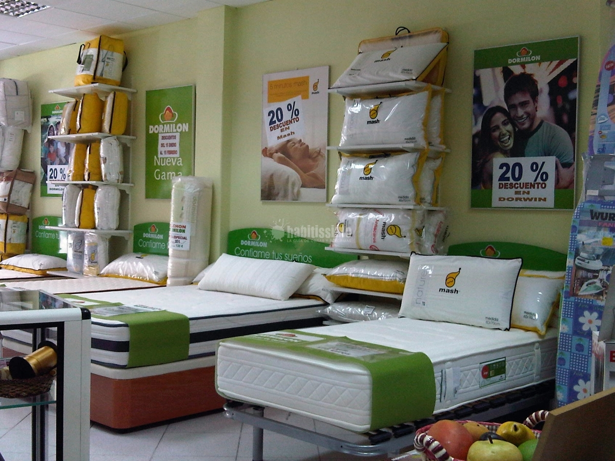 Muebles todo hogar tenerife 20170810041351 for Muebles de oficina santa cruz