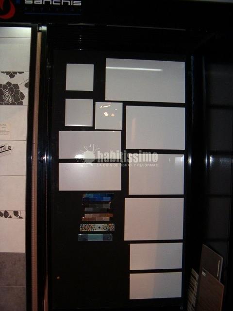 Azulejos Baño Ofertas: ofertas azulejo economico ofertas azulejos ofertas azulejos baños