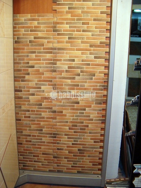 Oferta azulejo caravista vivace 25 45 a 12 m2 ofertas alba iles - Azulejos roman ...