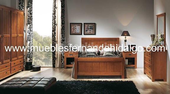 Muebles provenzal directorio de muebles provenzal share - Muebles bandera vivar catalogo ...